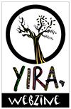 Yira Webzine