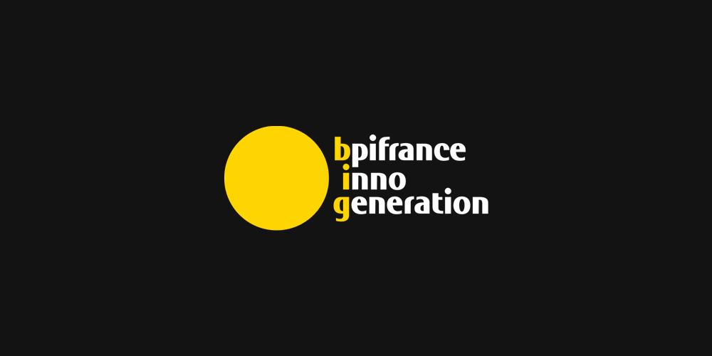 Résultats Concours Innovateurs BPI France