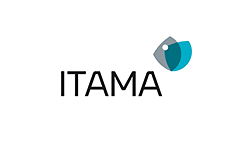 Itama Mobility