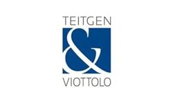 Cabinet Teitgen & Viottolo