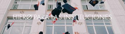 Solution Professionnelle - Etablissements Académiques